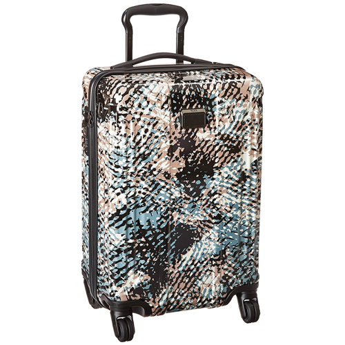 Tumi Vapor Lite Carry-On