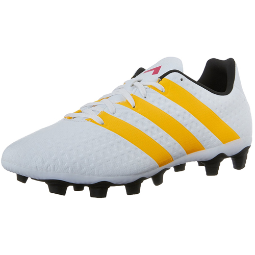 Adidas-Performance Women's Ace 16.4 FXG W Soccer Shoe