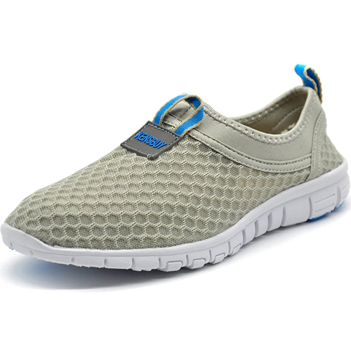 Men & Women Breathable Running Shoes