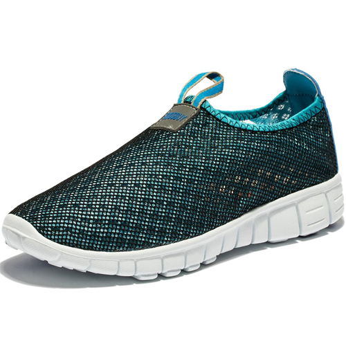 Breathable Mesh Running Sports Tennis Outdoor Shoes