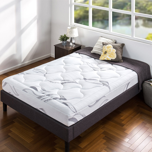 info queen twin costco with mattress bed