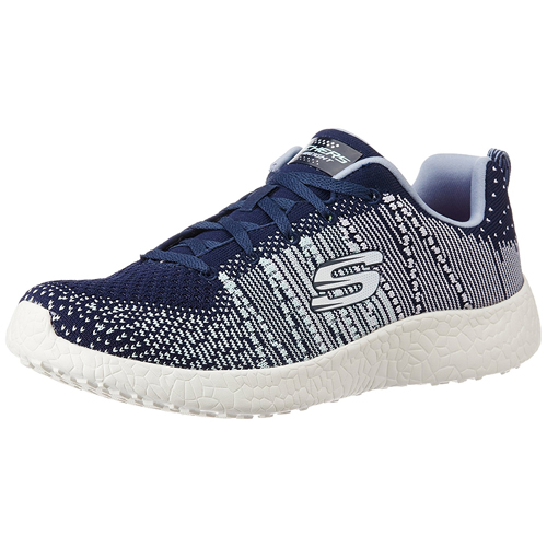 Sport Women's Burst Ellipse Fashion Sneaker (Skechers)