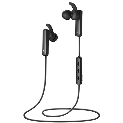 Tao Tronics Bluetooth Wireless Earphones