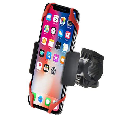 Bestrix Universal Phone Bike Mount