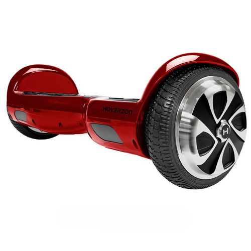 HOVERZON S Self Balancing Hoverboard