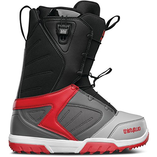Thirtytwo Groomer FT 16' Boots