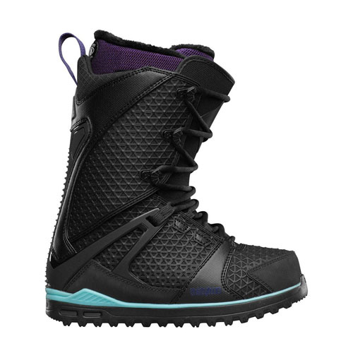 Thirty two TM-Two W's 16' Boots