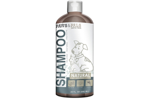 Top 17 Best Smelling Dog Shampoo Reviews