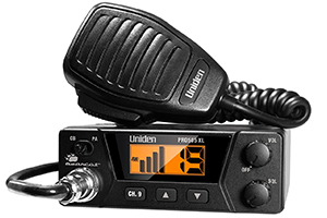 The Best Fixed Mount CB Radios of 2019 Review