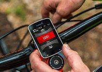 The Best GPS for Dirt Bike Trail Riding of 2018
