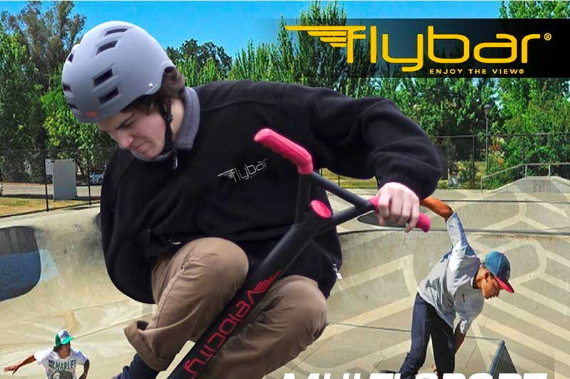 Top 10 Best Skateboarding Helmets of 2018 Review