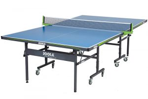 Top 10 Best Ping Pong Tables & Tennis Tables for Home Reviews