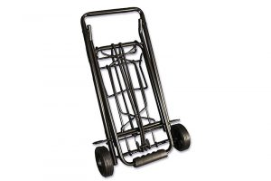 Top 10 Best Luggage Cart for Carry On Luggage in 2018 Reviews